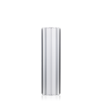 UBIQUITI AM-5AC22-45 sector antenna AirMax AC 22dBi 5GHz, 45°