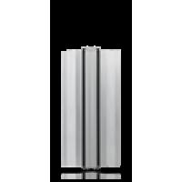 UBIQUITI AM-V5G-T i5GHz Variable Beam Base Station, 60-120deg, Titanium, w/Rocket kit