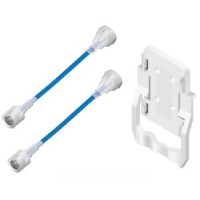 UBIQUITI AF11-CA cables/quick-mount for AF-11FX