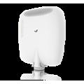 UBIQUITI EdgePoint R6,16xLAN, 2xSFP, ARM Cortex-A9 400 MHz, 256MB