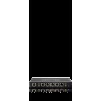 UBIQUITI ERpoe-5 EdgeRouter PoE, 5 ports