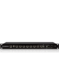 UBIQUITI ERPRO-8 Edge Router PRO 8, 8 ports. 2 SFP