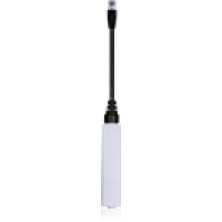 UBIQUITI INS-8023AF-O PoE converter 48V/18V, 802.3af - outdoor