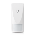 UBIQUITI mFi-MSW Ubiquiti, mFi motion senzor (wallmount)