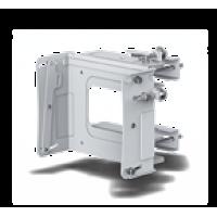 UBIQUITI PAK-620 Precision Alignment Kit, 620mm (for RD-5G30-LW, AF-5G30-S45, PBE-5AC-620, PBE-M5-620)