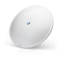 UBIQUITI PBE-5AC-500 PowerBeam 5 AC, AirMax AC antenna 500mm