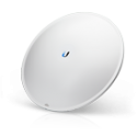 UBIQUITI PBE-5AC-500 PowerBeam 5 AC, AirMax AC antenna 500mm