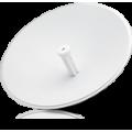 UBIQUITI PBE-5AC-620 PowerBeam 5 AC, AirMax AC antenna 620mm