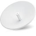 UBIQUITI PBE-5AC-620 PowerBeam 5 AC, AirMax AC antenna 620mm