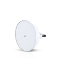 UBIQUITI PBE-5AC-300-ISO PowerBeam5 AC ISO 300mm, outdoor, 5GHz AC, 2x 22dBi, Gigabit LAN, AirMAX AC ISO