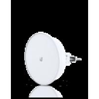 UBIQUITI PBE-5AC-300-ISO PowerBeam5 AC ISO 300mm, outdoor, 5GHz AC, 2x 22dBi, Gigabit LAN, AirMAX AC ISO