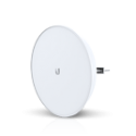 UBIQUITI PBE-5AC-400-ISO PowerBeam5 AC ISO 400mm, outdoor, 5GHz AC, 2x 25dBi, Gigabit LAN, AirMAX AC ISO