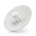 UBIQUITI PBE-M5-300 PowerBeam M5 300mm, outdoor, 5GHz Mimo, 2x 22dBi, AirMAX