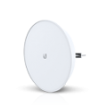 UBIQUITI PBE-M5-400-ISO PowerBeam M5 ISO 400mm, outdor, 5GHz MIMO, 2x 25dBi, Gigabit LAN, AirMAX ISO