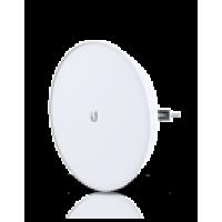 UBIQUITI PBE-M5-400-ISO PowerBeam M5 ISO 400mm, outdor, 5GHz MIMO, 2x 25dBi, Gigabit LAN, AirMAX ISO
