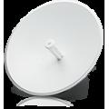 UBIQUITI PBE-M5-620 PowerBeam 5, AirMax antenna 620mm