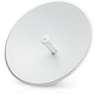 UBIQUITI PBE-M5-620 PowerBeam 5, AirMax antenna 620mm