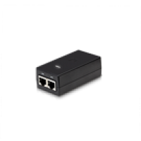 UBIQUITI POE-15-12W PoE adapter 15V/0,8A (12W)
