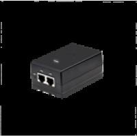 UBIQUITI POE-24-24W PoE adapter 24V/1A (24W)
