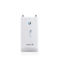 UBIQUITI R5AC-Lite RocketM5, AC, PTP Lite - AirMax AC outdoor client 5GHz