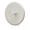 UBIQUITI RD-5G30 Rocket Dish 30dBi, 5GHz, Rocket Kit