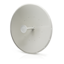 UBIQUITI RD-5G34 Rocket Dish 34dBi, 5GHz, Rocket Kit