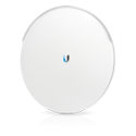 UBIQUITI RD-5G31AC RocketDish 31dBi, 5GHz AC, Rocket Kit