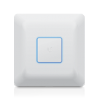 UBIQUITI UNIFI-AC Indoor AC Access Point Mimo 2,4GHz