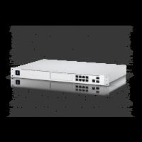 UBIQUITI UDM-Pro Ubiquiti UniFi Dream Machine Pro
