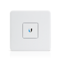 UBIQUITI USG UniFi Security Gateway, EU