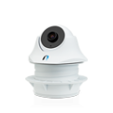 UBIQUITI UVC-DOME UniFi Video Camera, Dome, IR