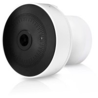 UBIQUITI UVC-G3-Micro UniFi Video Camera G3 MICRO