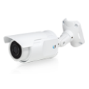 UBIQUITI UVC Air Vision UVC, UniFi Video Camera, IR