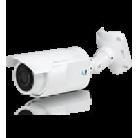 UBIQUITI UVC Air Vision UVC, UniFi Video Camera, IR