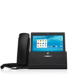 UBIQUITI UVP-EXE UVP - UniFi Voip Phone, EXECUTIVE